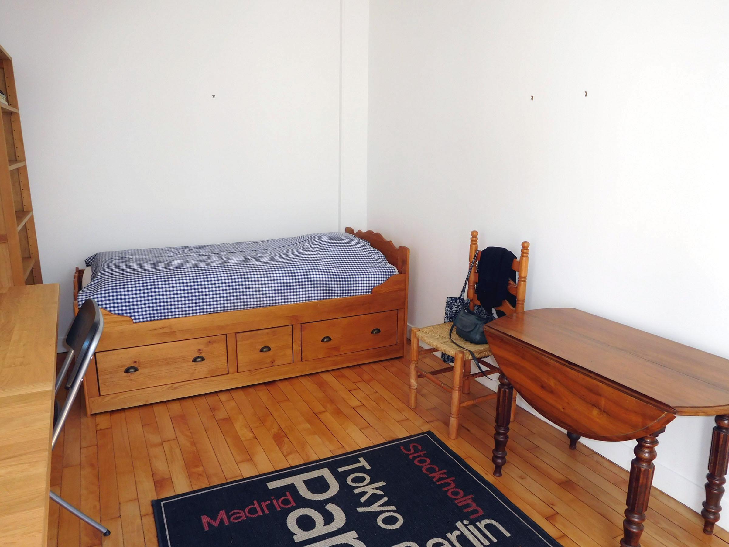 studio meubl 106301. Black Bedroom Furniture Sets. Home Design Ideas