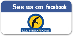 See us on Facebook!